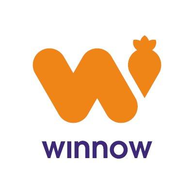 Winnow Logo