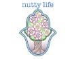 Logo Nutty Life