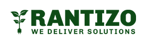 Rantizo Logo