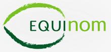 Logo Equinom