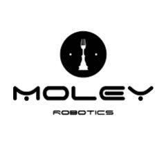 Moley Logo