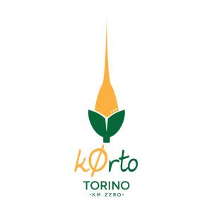 Logo Korto