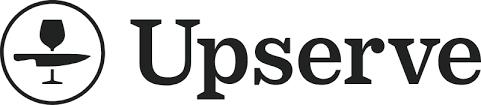 Logo UpServe