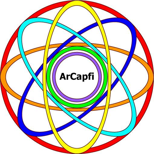 Logo ArCapfi