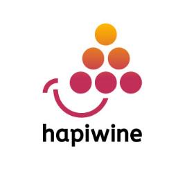 Logo Hapiwine