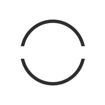 CookBooth Logo
