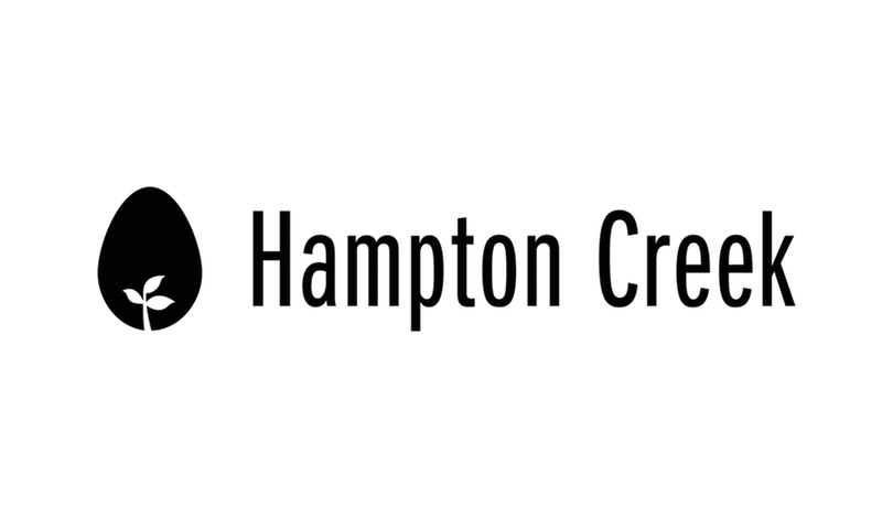 Hampton Creek Logo