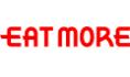 Eatmore Logo