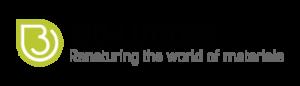 BIO-LUTIONS Logo