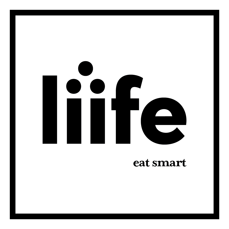 Logo Liife