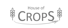 House of Crops Logo