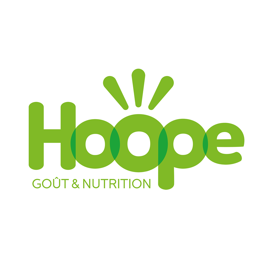 HOOPE Logo