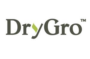 Dry Gro Logo