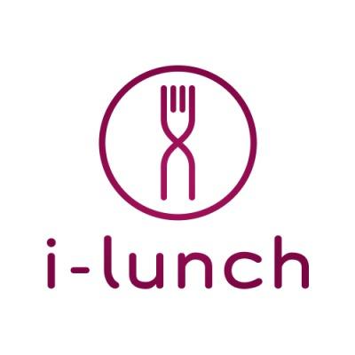 Logo Ilunch