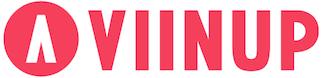 Viinup Logo