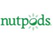 Logo Nutpods