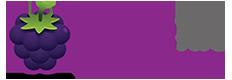 fruitkit Logo