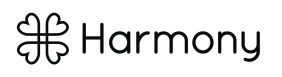 Harmony Logo
