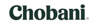 Logo chobani