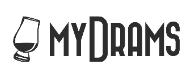 My Drams Logo