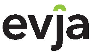 Evja Logo