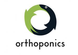 Orthoponics Logo