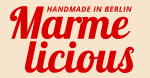 Marmelicious Logo