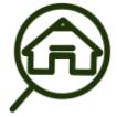Logo Mein Bauernhof GbR