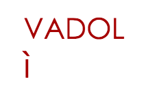 Vadoli Logo