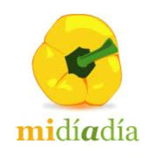 Logo Mediadiatech