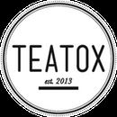 Logo Teatox