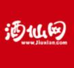 Jiuxian Logo
