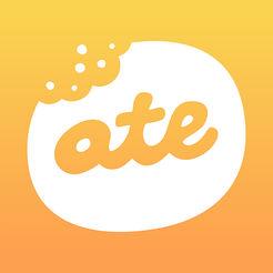 Youate Logo