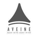 Logo Aveine