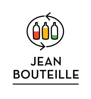 Jean Bouteille Logo
