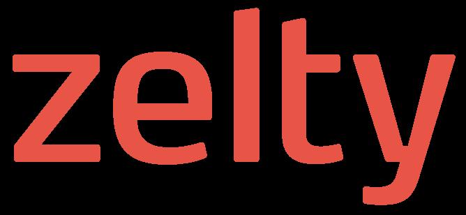 Zelty Logo