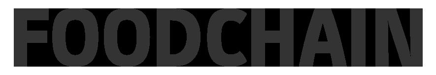 Logo Foodchain
