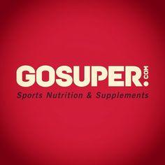 GoSuper Logo