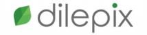 Dilepix Logo