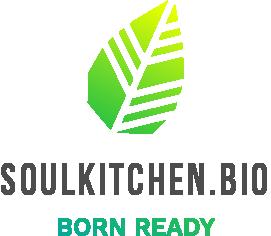Soukitchen Logo