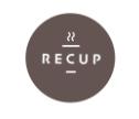 RECUP Logo