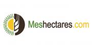 Meshectares.com Logo