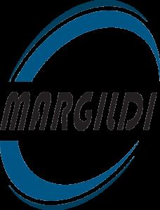 Logo Margildi