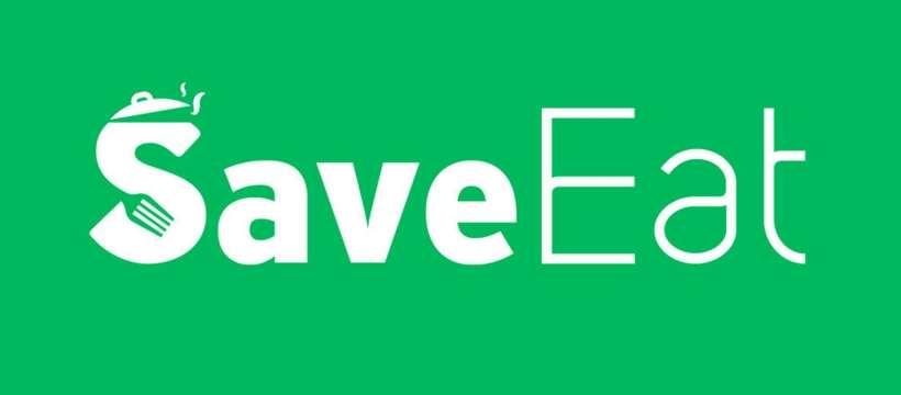 Save Eat Logo