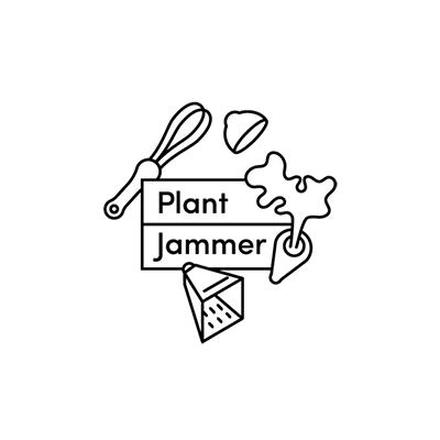Logo Plan Jammer