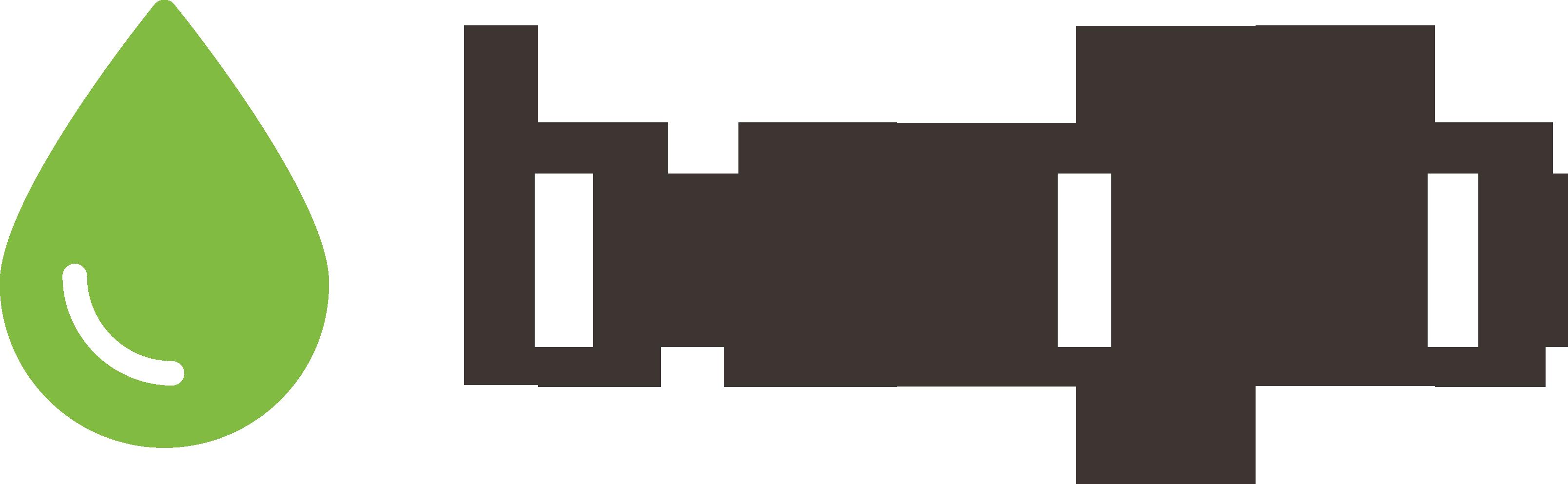 Logo Baqio (ex Vinosoft)