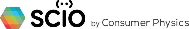 Logo Consumer Physics