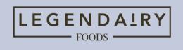 Legendairyfoods Logo