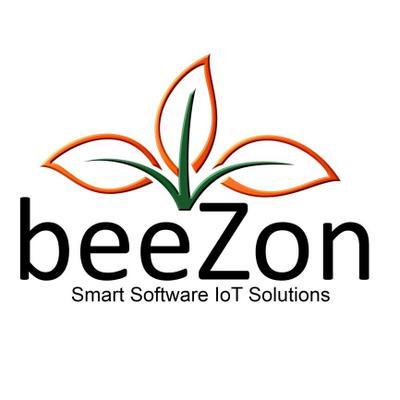 Beezon Logo