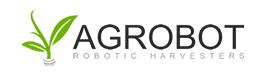 Logo Agrobot